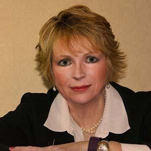 Sharon Buchbinder '81