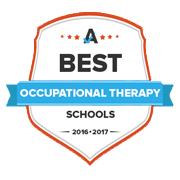 A Best OTA school 2016-17