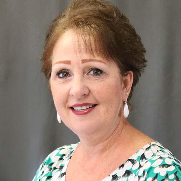 Barbara Ruslander
