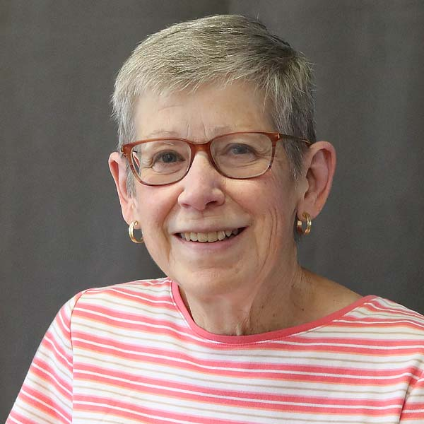 JoEllen Noonan