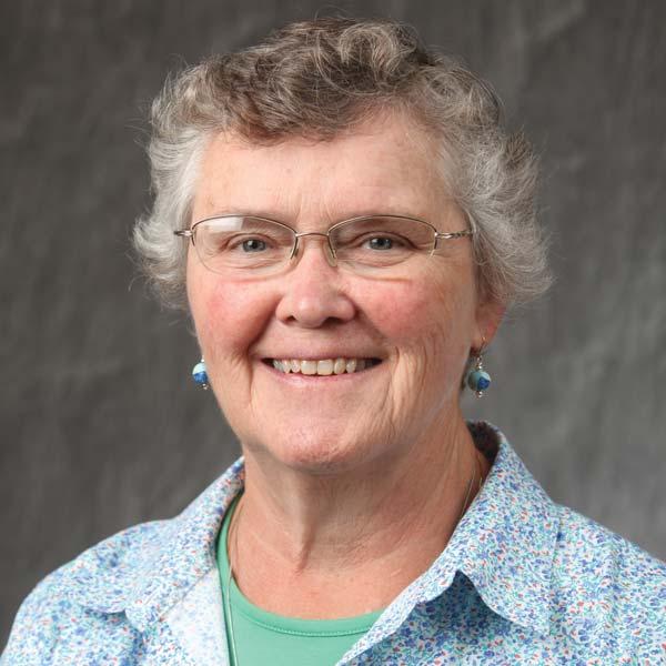 Kathleen Pritty bio