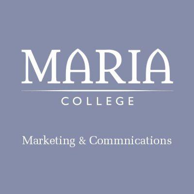 Marketing & Communications blog icon