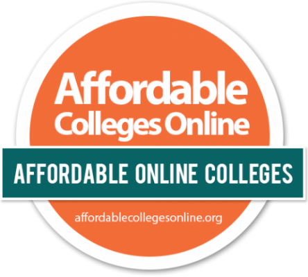 Affordable Colleges Online
