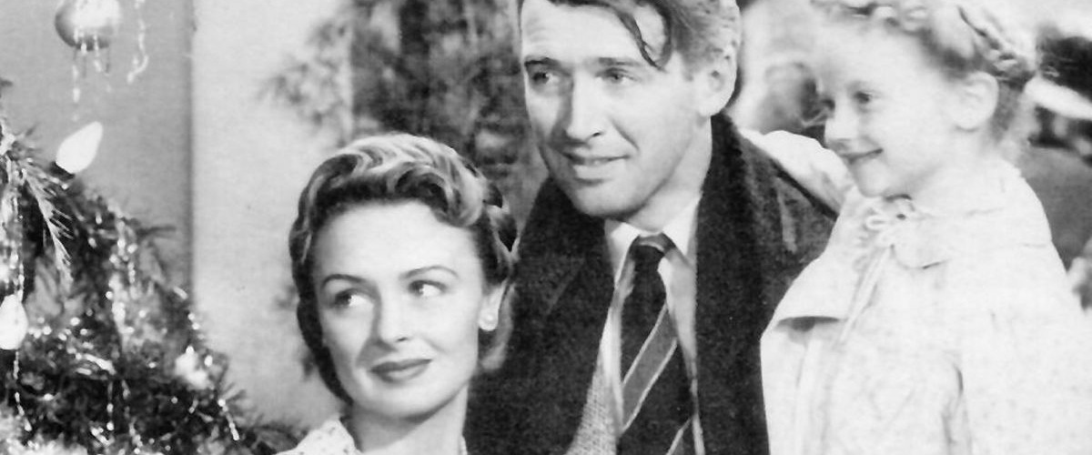 image from It's a Wonderful Life