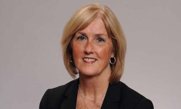 alumni Carole Montepare