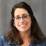 Karyn Shenker-Gould