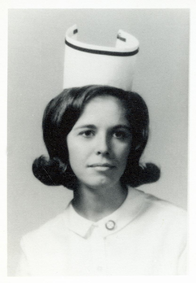 Andrea Lewis Siek