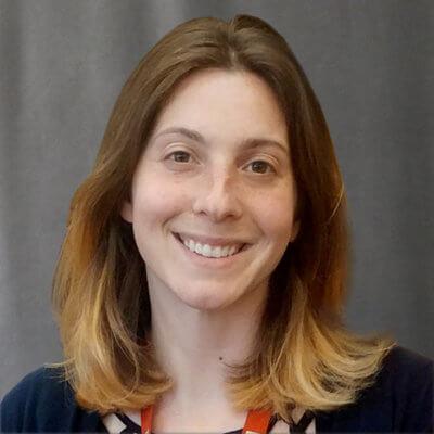 Stephanie Dobieki
