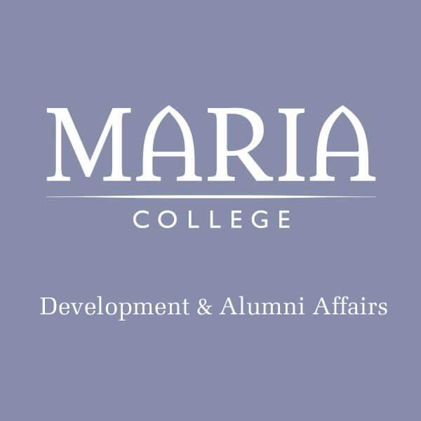 Development and alumni affairs