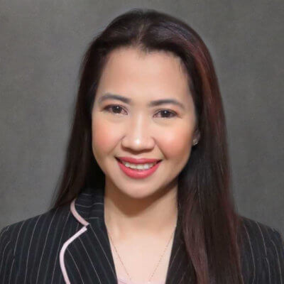 Rosalyn Vazquez