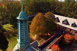 Picture of Maria Campus