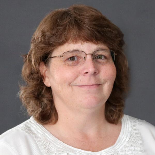 Stacy Kilts