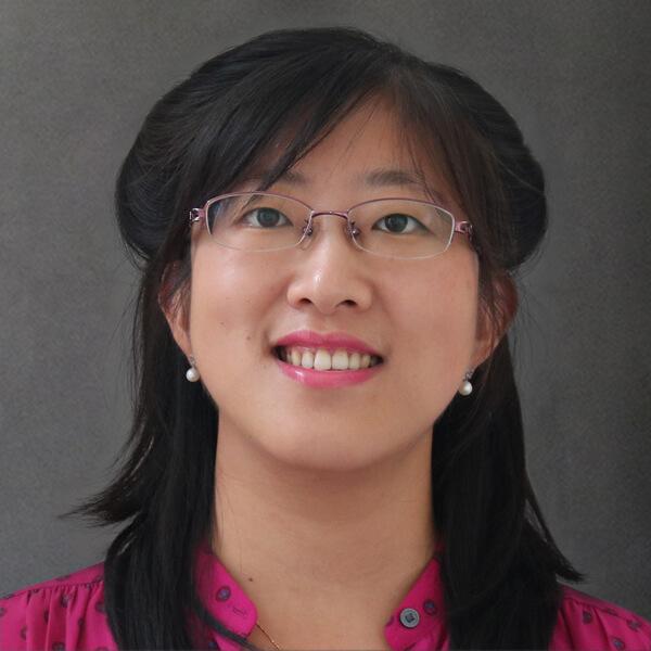 Lu Gao