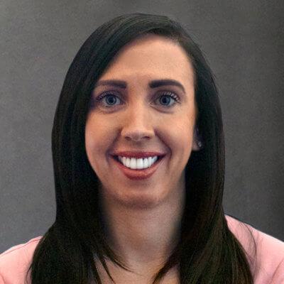 Larissa Babbie