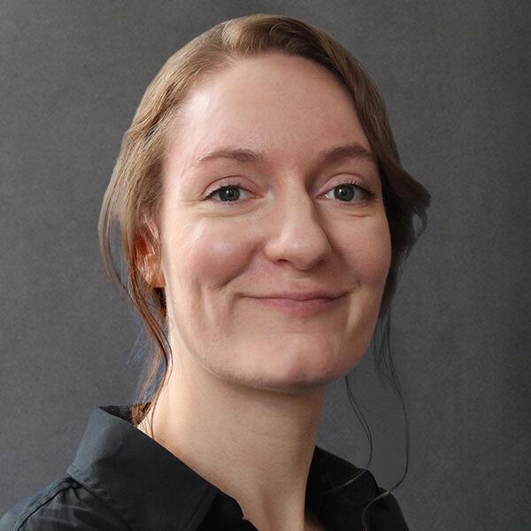Kelly Dolegan