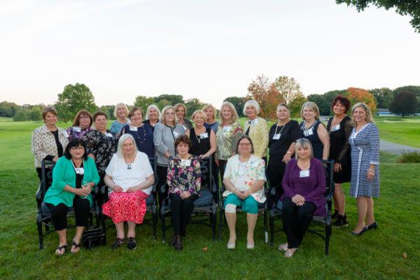 Class of '69 Reunion