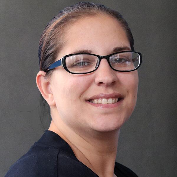 Renee Diaz